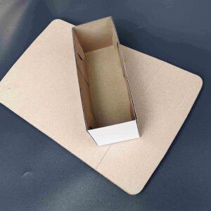 Kotak obat apotek/klinik
